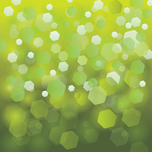 _Vector - Bokeh Background 2 Preview by DragonArt