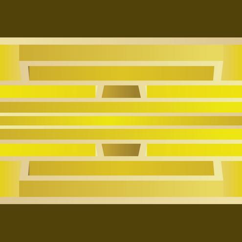 _Vector - Maze prev2 by DragonArt