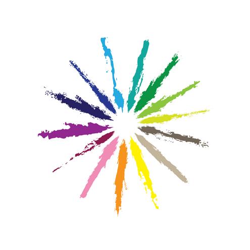 colorful | DragonArtz Designs (we moved to dragonartz.net)