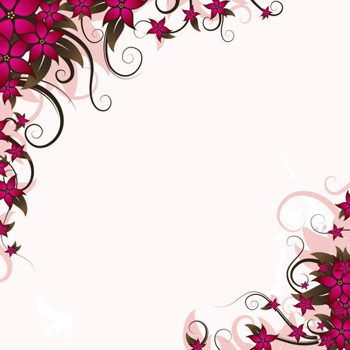 floral | DragonArtz Designs (we moved to dragonartz.net)