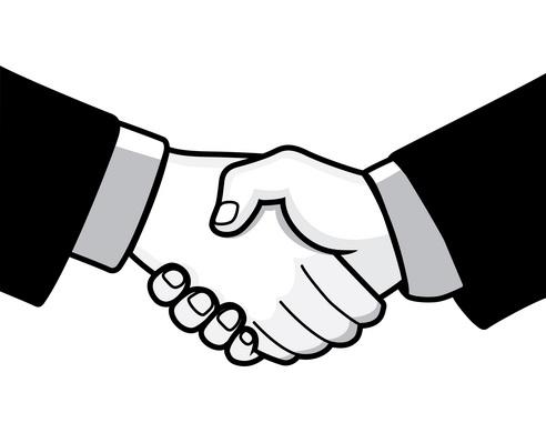 handshake vector dragonartz designs we moved to dragonartz net rh dragonartz wordpress com shaking hands vector icon free shaking hands vector free