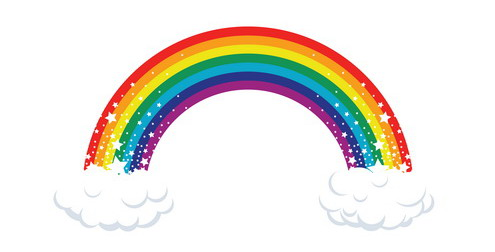 http://dragonartz.files.wordpress.com/2009/07/vector-rainbow-in-the-clouds-prev-by-dragonart.jpg?w=495&h=252