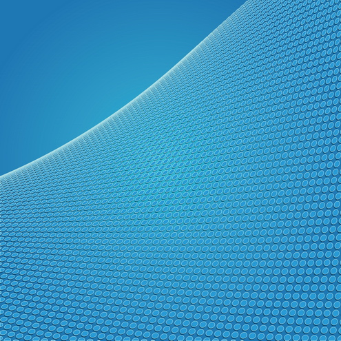 Vector - Modern Background 5-05 by DragonArt