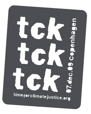 Tck.logo1