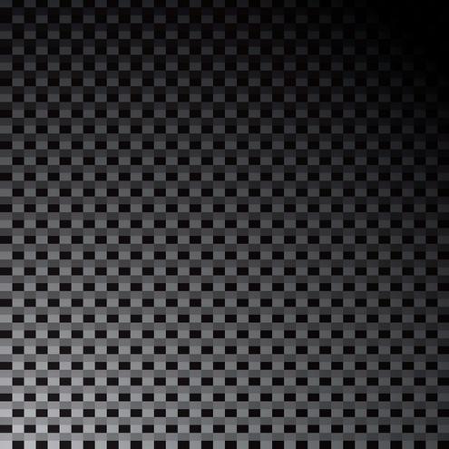 Free Crochet Pattern 40516-C Cheery Chemo Cap : Lion Brand Yarn
