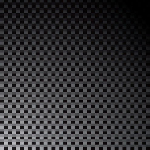 wallpaper carbon. Carbon pattern (not seamless). Useful as background for your designs,