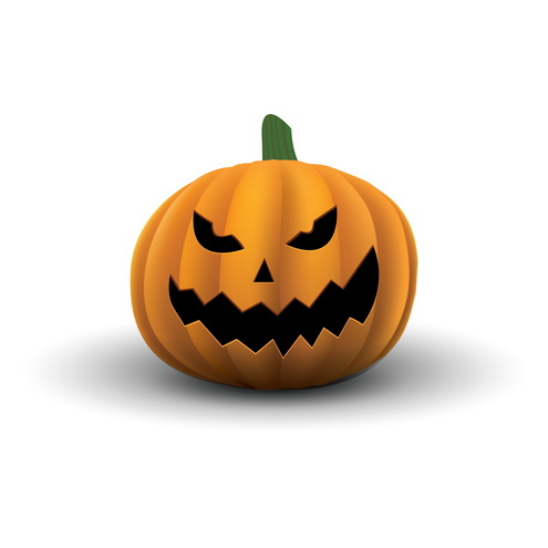 pumpkin designs wallpapers